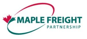 Maple Freight Ltd company